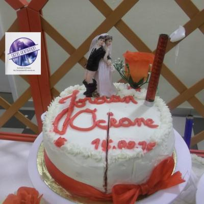 MARIAGE 10