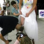 MARIAGE 14